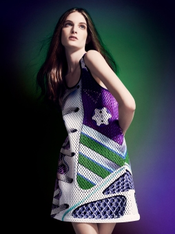 adidas-Originals-by-Mary-Katrantzou-AW14-model_2