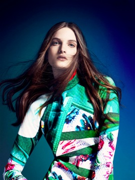 adidas-Originals-by-Mary-Katrantzou-AW14-model_3
