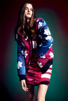 adidas-Originals-by-Mary-Katrantzou-AW14-model_4