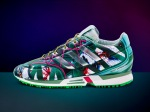 adidas-Originals-by-Mary-Katrantzou-AW14-model_7