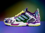 adidas-Originals-by-Mary-Katrantzou-AW14-model_9