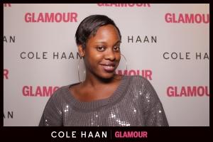 Akela Cole Haan