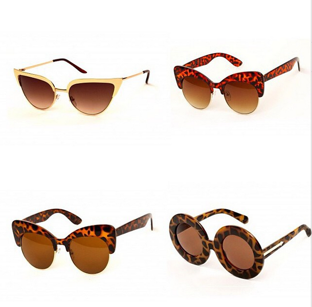 amber-rose-rose-and-ono-sunglasses-1