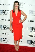 casey-wilson-52nd-new-york-film-festival-02