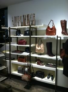 Cole Haan Womens handbags