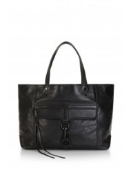 hf14mfct04_bowery_tote_1_black_01