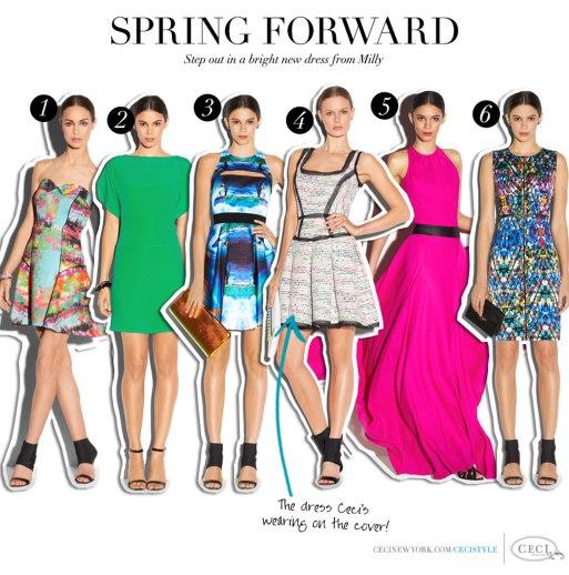 milly_spring_dresses_v194_est