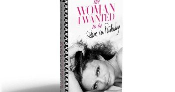 The-Woman-I-Wanted-To-Be-by-Diane-von-Furstenberg-351x185
