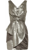 2_alldressedup-metallic-linen-blend-dress_7-metallic-dresses