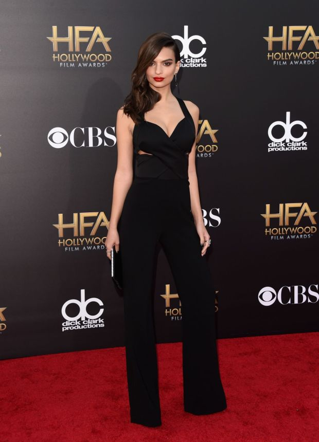 emily-ratajkowski-2014-hollywood-film-awards_4