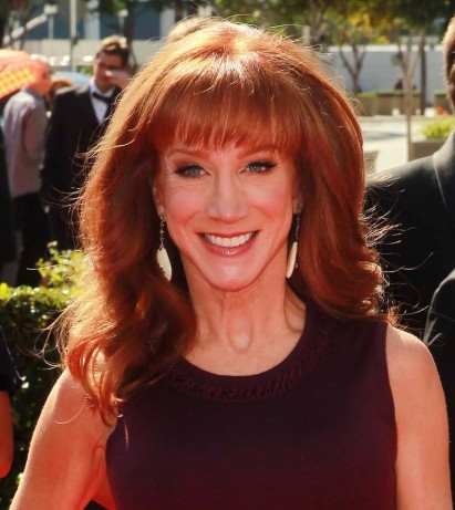 kathy-griffin-2012-creative-arts-emmy-awards-01