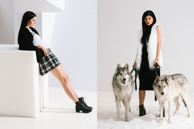 kendall-and-dylie-for-pacsun-holiday