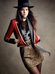 kendall-jenner-by-patrick-demarchelier-for-vogue-december-2014-11