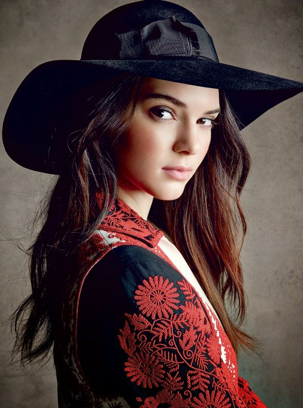 kendall-jenner-by-patrick-demarchelier-for-vogue-december-2014-2