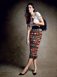 kendall-jenner-by-patrick-demarchelier-for-vogue-december-2014-8
