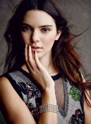 kendall-jenner-by-patrick-demarchelier-for-vogue-december-2014