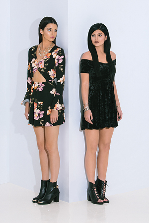 kendall-kylie-pacsun-th_v