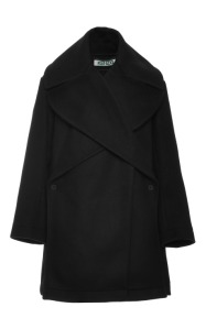 Kenzo Coat