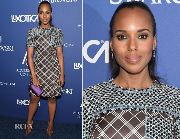 Kerry-Washington-In-Prada-18th-Annual-Accessories-Council-ACE-Awards