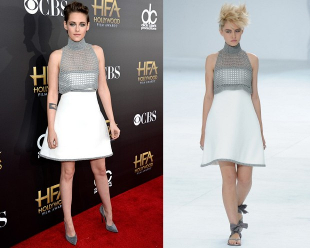 Kristen-Stewart-Chanel-Couture-18th-Annual-Hollywood-Film-Awards1_gvua1g