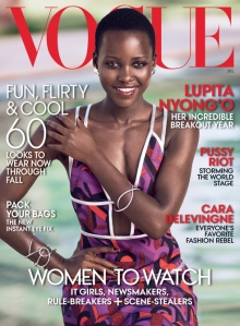 lupita-vogue-cover