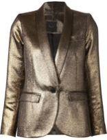 smythe-metallic-blazer