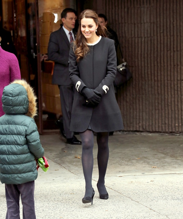 kate-middleton-zoom