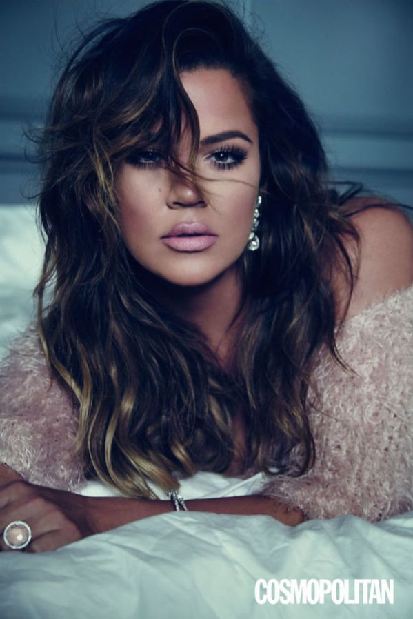 Khloe-kardashian-comopolitan-uk-february-2015-1