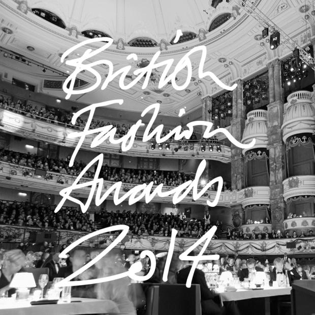 the-british-fashion-awards