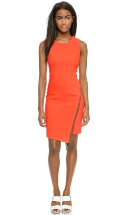 Christina Milian Milly Dress