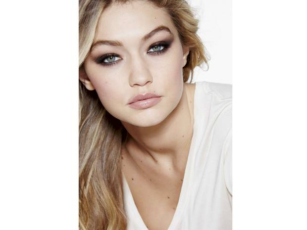 Gigi Hadid 5