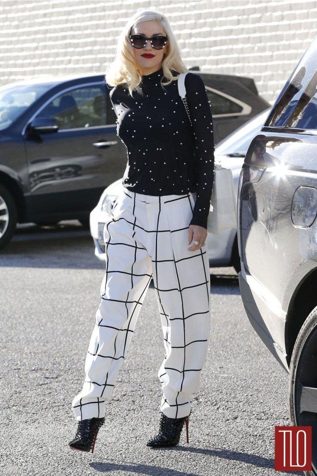 Gwen-Stefani-Beverly-HIlls-Street-Style-Fashion-GOTS-Chloe-Tom-Lorenzo-Site-TLO-1