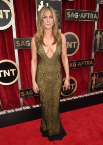 jennifer-aniston-gold-galliano-sag