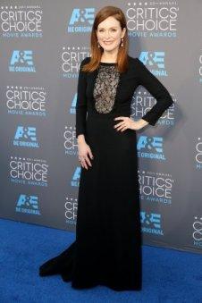 Julianne_Moore_20th_annual_Critics_Choice_Movie_Awards