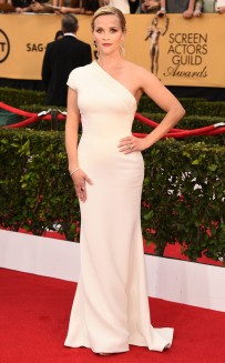 reese witherspoon sag