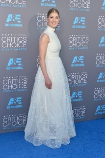Rosamund+Pike+20th+Annual+Critics+Choice+Movie+2g8airLEmt_l