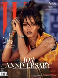 4-Rihanna-by-Dennis-Leupold-for-W-Koreas-10th-Anniversary-Issue