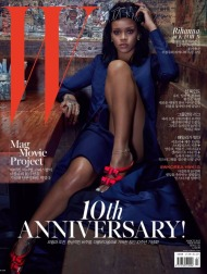 5-Rihanna-by-Dennis-Leupold-for-W-Koreas-10th-Anniversary-Issue