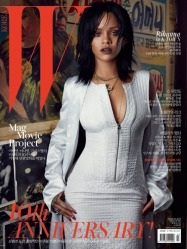 6-Rihanna-by-Dennis-Leupold-for-W-Koreas-10th-Anniversary-Issue