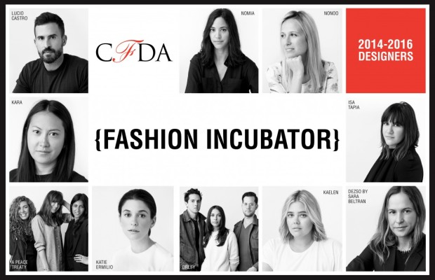 cfda_fashion_incubator_website_3.03-1140x737