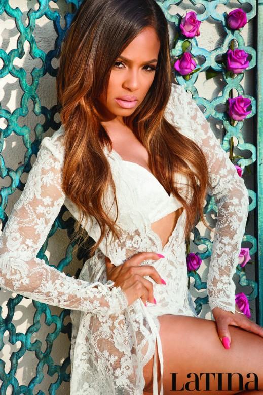 3-christina-milian-latina-may-2015