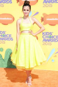 kid choice 11