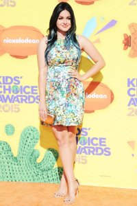 kid choice 9