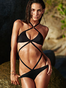 bathing suit 1