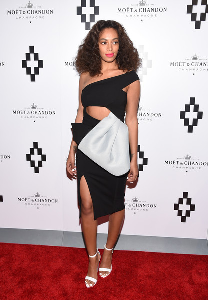 Solange+Knowles+Moet+Nectar+Imperial+Rose+pq50qcn32yJl