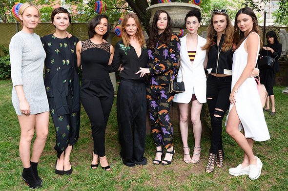 stella-mccartney-resort-presentation-party-060915-F