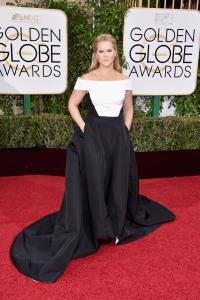 amy-schumer golden globes