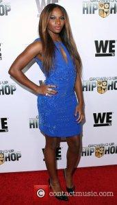 growing-up-hip-hop-premiere_5063091