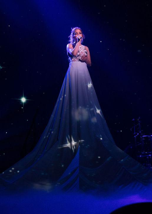 J. Lo 11