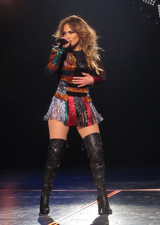 J.Lo 2